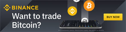 Buy and Trade BTC (Bitcoin) with Binance.com